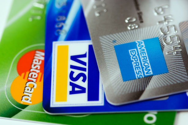 15 reasons accepting credit cards helps your business credit cards if you are a business owner colourmoves Choice Image