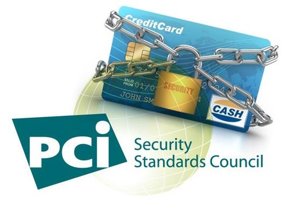Pcidss Information & History  Ecommerchantsolutions. Comcast Website Builder State Farm Jackson Mi. Security Companies St Louis Mo. Claim Management Software What Does Iui Mean. Mba In Educational Management. California Garage Doors Security Companies Md. Microsoft Purchase Order The Lasik Eye Center. Educational Psychology Research Topics. Fosters Animal Hospital Iicrc Carpet Cleaning