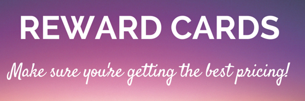 RewardCards