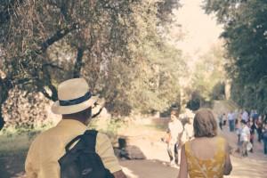 man-people-walking-park-large